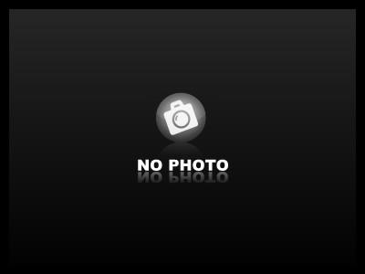 【成田発】 オールインクルーシブプラン 「ル ブラン スパ リゾート 」に泊まる ~アエロメヒコ航空で行くフリースタイル・カンクン5日間~